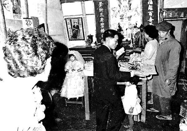boda-difuntos-china-7