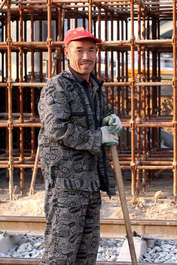 obrero-china-13