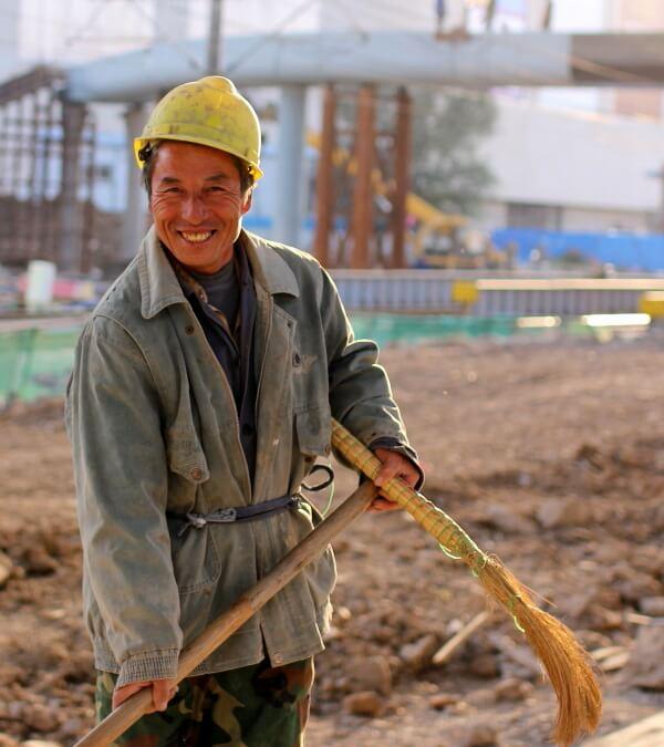 obrero-china-15