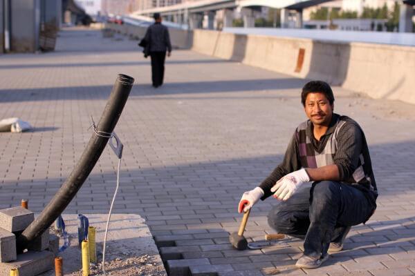 obrero-china-2