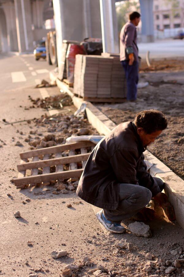 trabajadores-migrantes-china-1