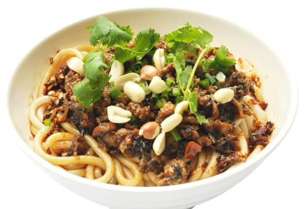zhajiang-noodles-1