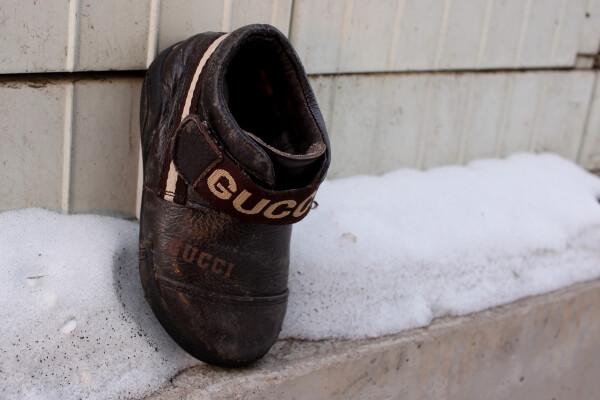 zapato-basurero-1