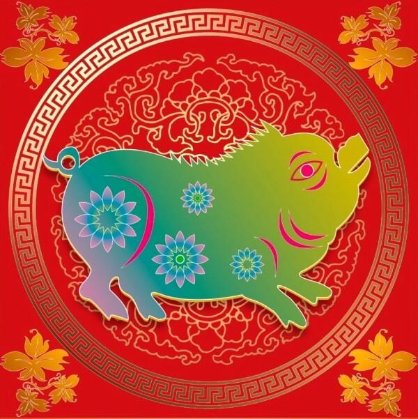 cerdo-china-3