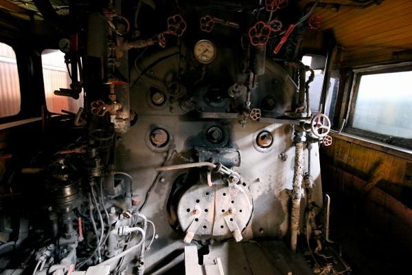 caldera-locomotora-china-1