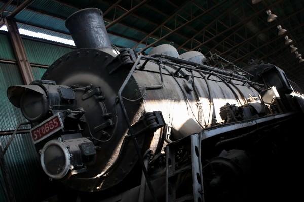 locomotora-vapor-china-4