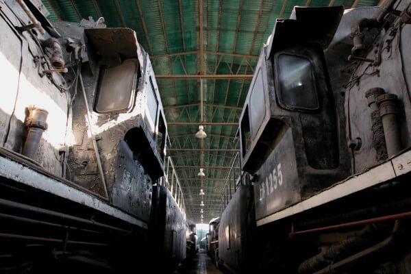 locomotoras-vapor-china-4