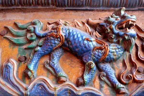 relieve-china-1