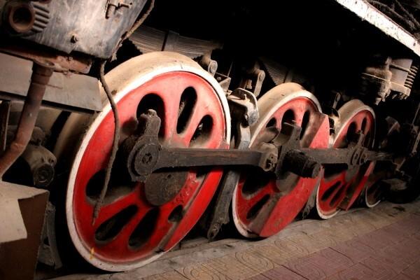 ruedas-locomotora-china-2