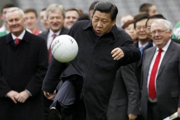 xi-jinping-futbol-1