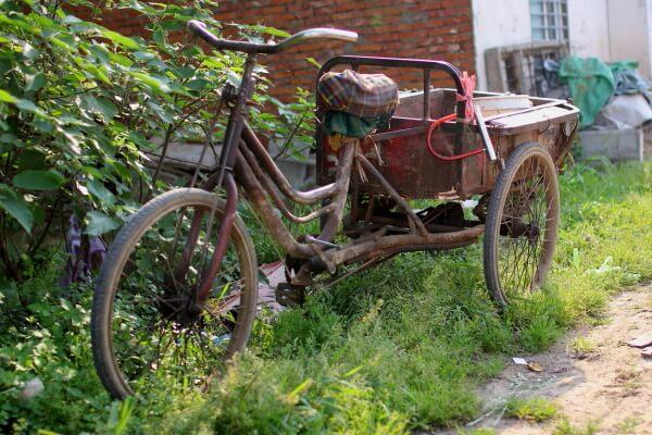 bici-carro-dangyang-3