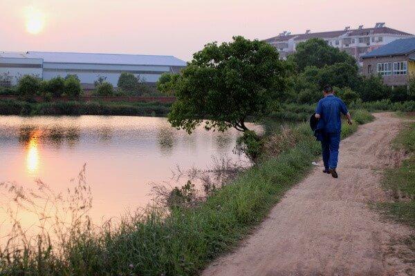 fabrica-camino-dangyang-1