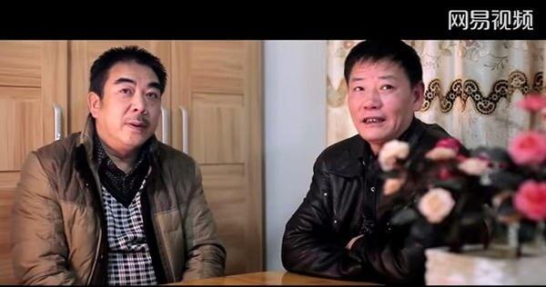 homosexuales-china-2