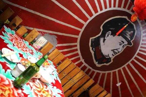 mesa-restaurante-chino-mao-1