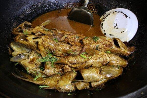pescado-cocina-china-1