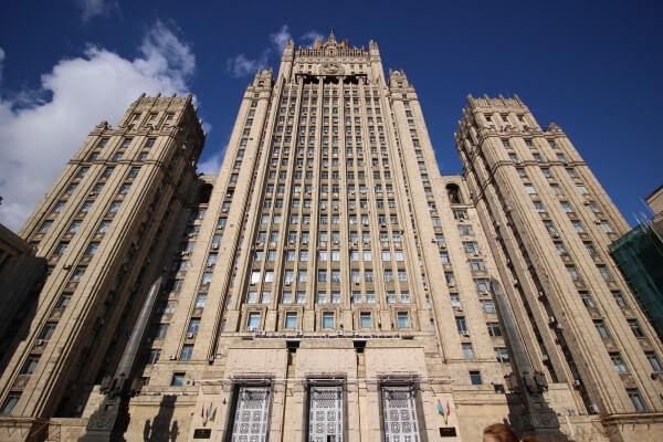 edificio-asuntos-exteriores-moscu-1
