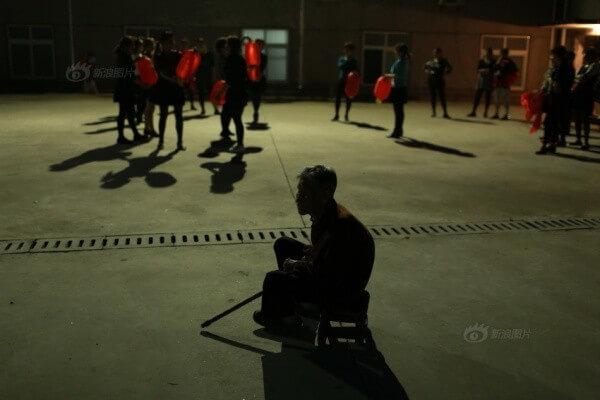 mao-yinmei-8