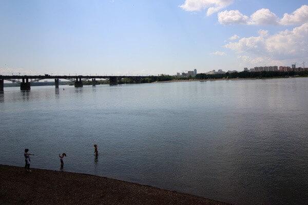 orilla-rio-ob-novosibirsk-1