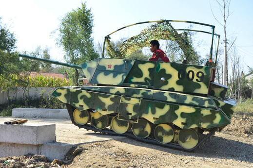 tanque-casero-china-2