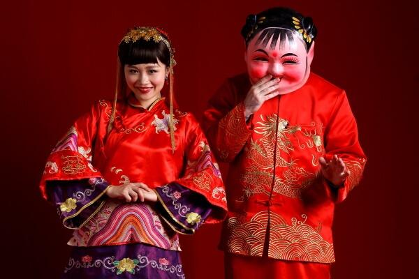 lele-javi-clases-chino-1