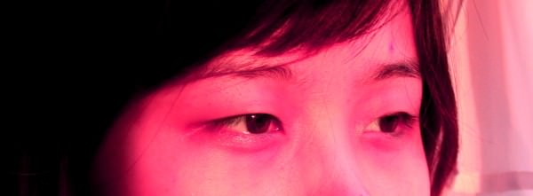 mirada-china-1