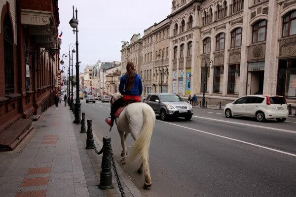 caballo-vladivostok-1