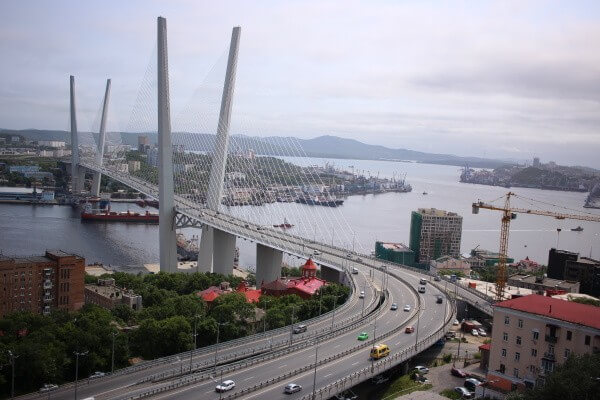 puente-vladivostok-1