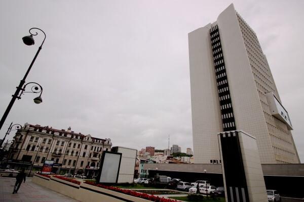 vladivostok-arquitectura-1