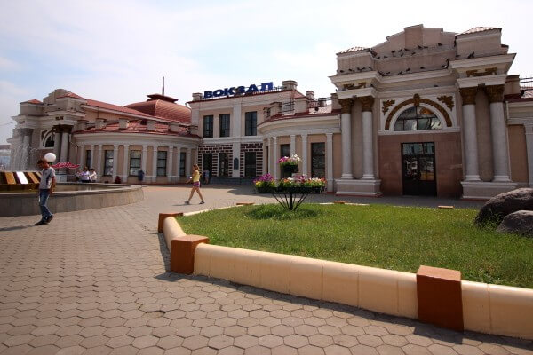 estacion-tren-chita-1