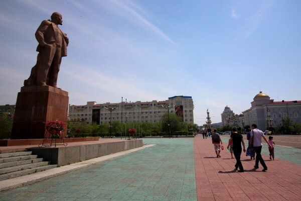 plaza-lenin-chita-1