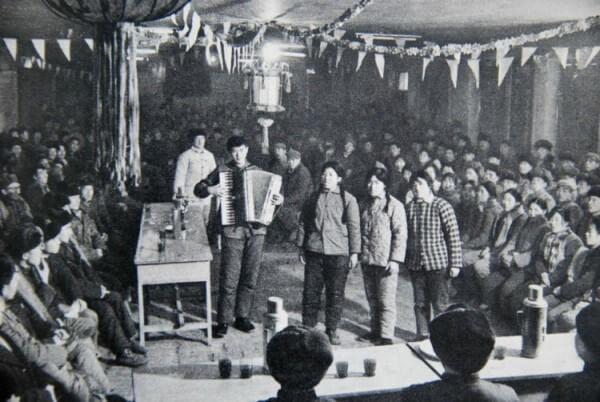 acordeon-china-6