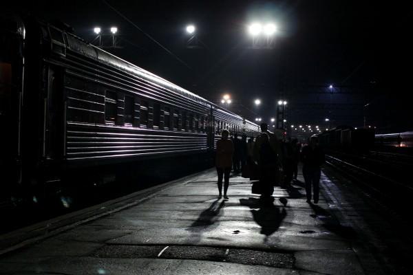 anden-estacion-irkutsk-1
