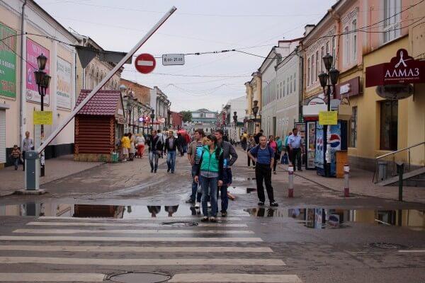 calle-irkutsk-1