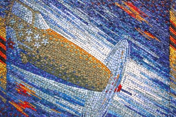 mosaico-segunda-guerra-mundial-novosibirsk-1