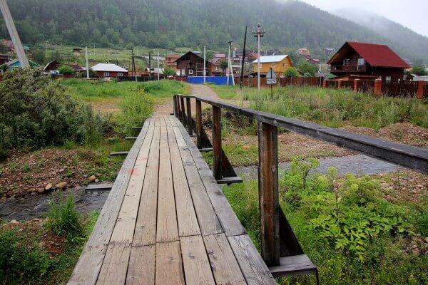 puente-pueblo-baikal-1