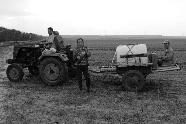 campesinos-chinos-1