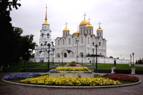 catedral-vladimir-3
