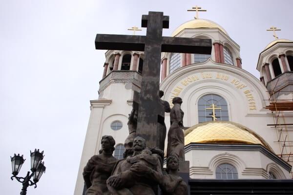 iglesia-sangre-santos-ekaterimburgo-1