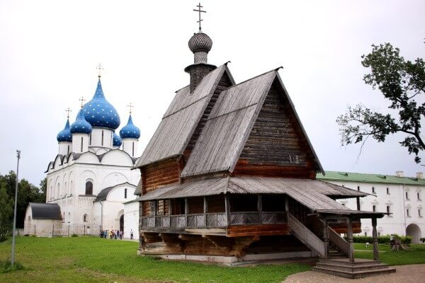 kremlin-suzdal-1