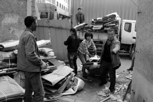 trabajadores-reciclaje-china-1