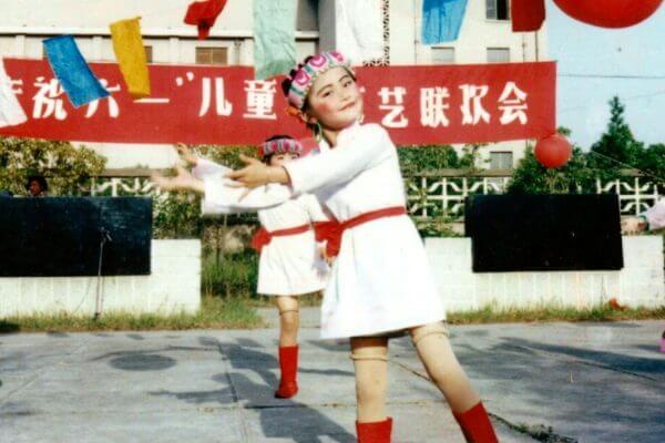 lele-bailando-1