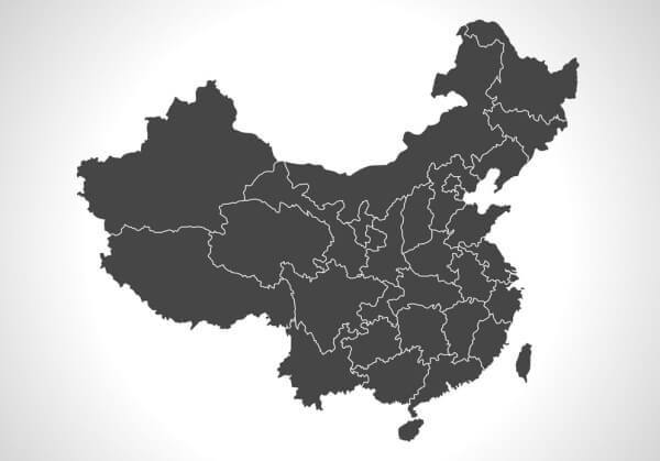 Encuesta: cuando piensas en estudiar o trabajar en China, ¿qué cosas te desaniman?