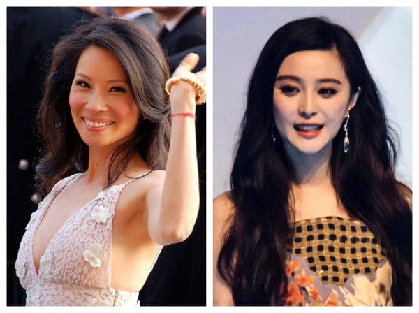¿Por qué a los extranjeros les gustan las chinas feas?