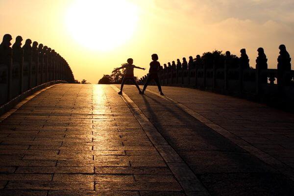 chicas-palacio-verano-pekin-1