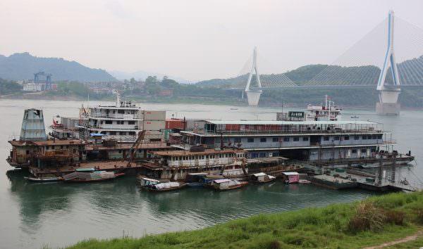orillas-yantse-yichang-1