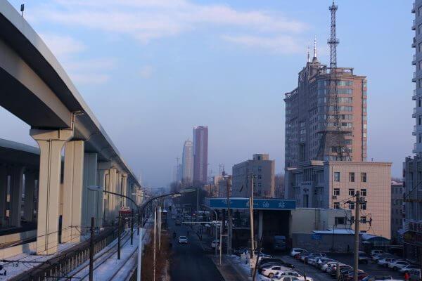 via-elevada-changchun-1