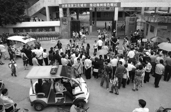 ataque-escuela-china-2