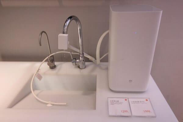 purificador-agua-xiaomi-1