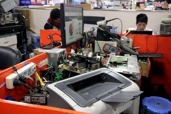 reparaciones-electronica-china-1