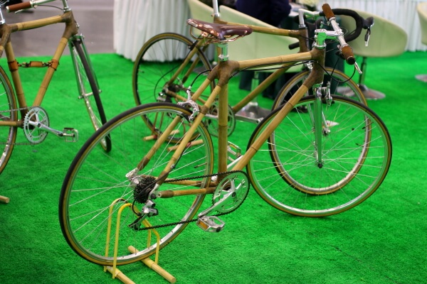 bicicletas-bambu-china-1